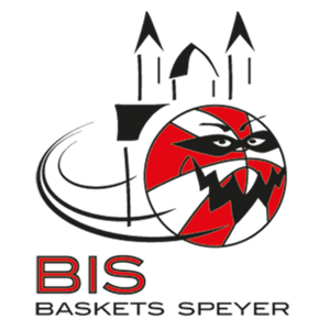 Bis-Baskets-Speyer.png