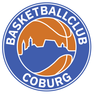Coburg-1.png