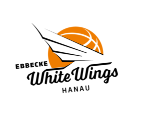 Ebbecke-Logo.png