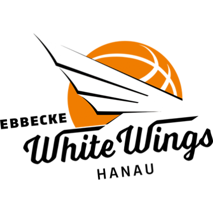 Logo-White-Wings.png