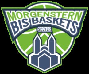 MORGENSTERN BIS Baskets Speyer