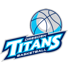 Dresden Titans
