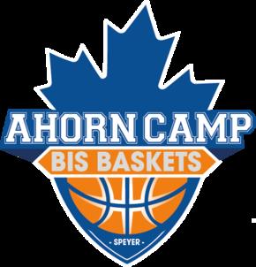 BIS Baskets Speyer