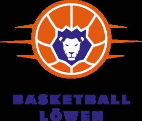Basketball Löwen