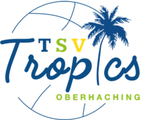 Oberhaching Tropics