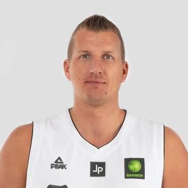 Josef Eichler