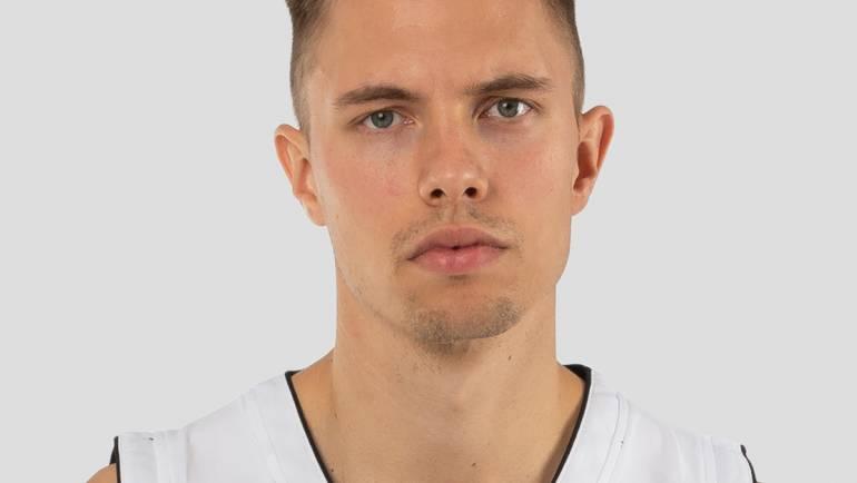 Nicolay Benedikt