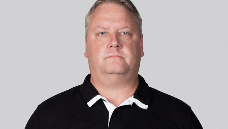 Stephan Völkel wird neuer Headcoach der EBBECKE White Wings Hanau