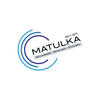 Matulka GmbH baut Engagement bei den White Wings aus