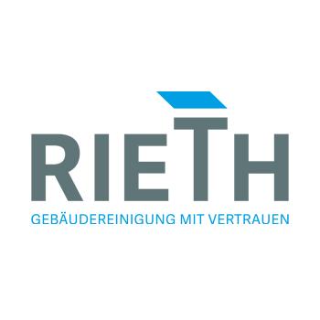 Rückendeckung aus der Region: Rieth bleibt White-Wings-Partner