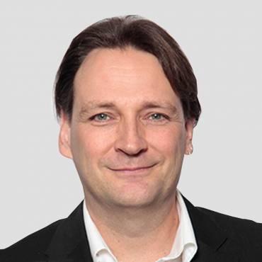 Sven-Witt.jpg
