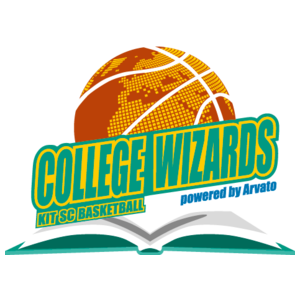 Arvato-College-Wizards.png
