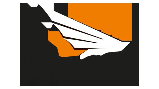Liebe Fans und Partner, der Ebbecke White Wings,