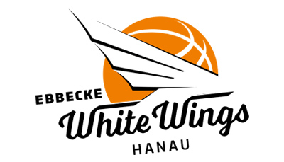 White Wings wollen Sieg im letzten Spiel des Jahres