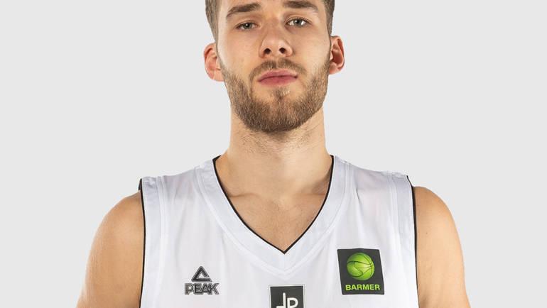 Felix Hecker