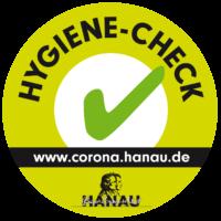 Hygiene Check Logo - transparent