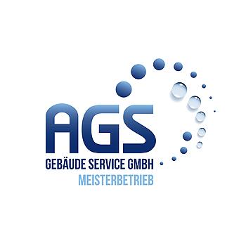 Starker Supporter: AGS Gebäude Service GmbH ist Top-Partner der White Wings