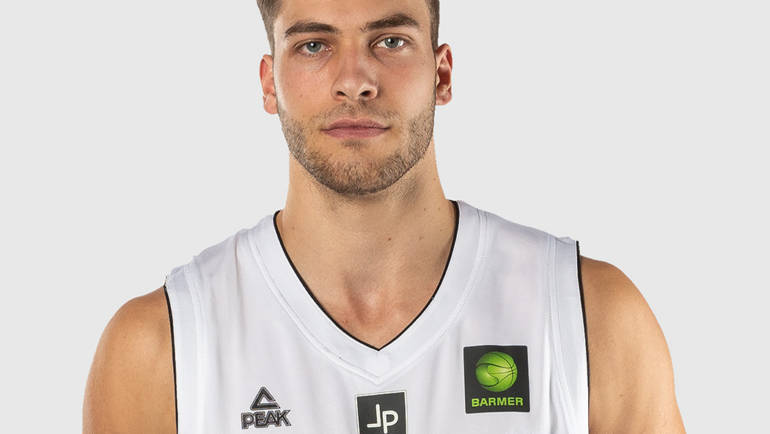 Matthias Fichtner