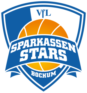 SparkassenStars Bochum