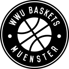 WWU Baskets Münster