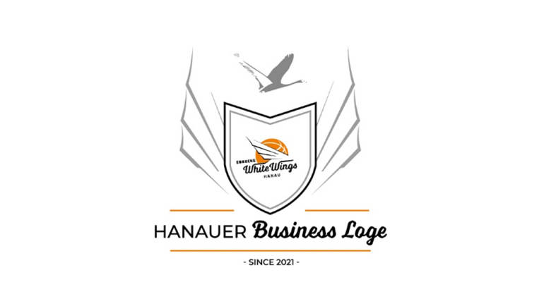 Hanauer Business Loge