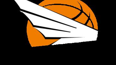 Zurück zum Ursprung – Team tritt als White Wings Hanau an
