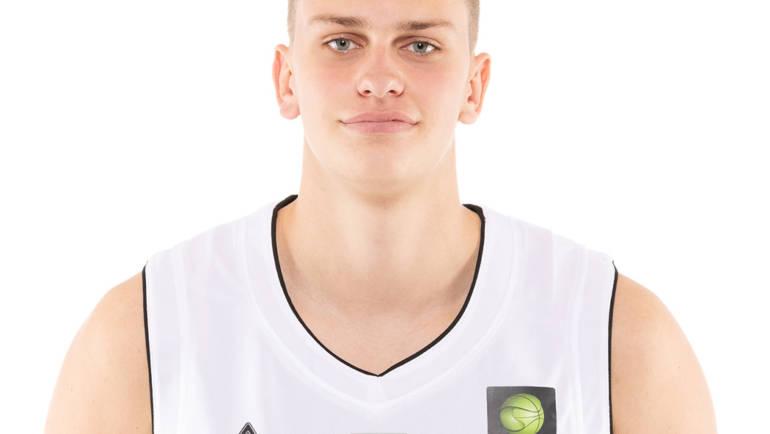 Philipp Walz