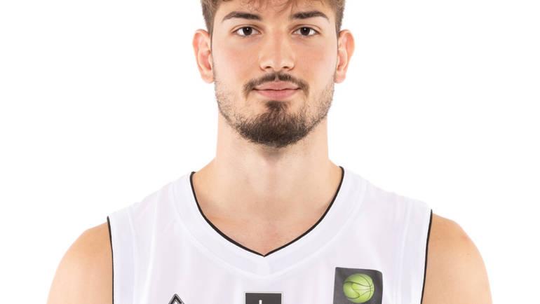 Stefan Vasovic
